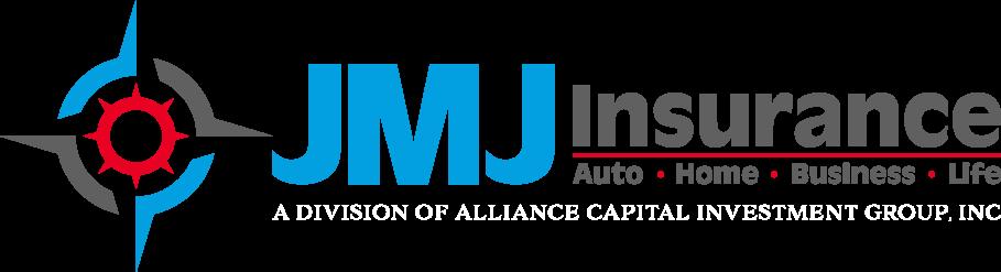 JMJ Insurance